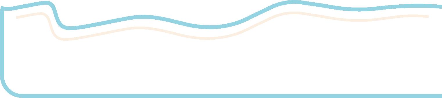 graphic of historic mattress type memory foam