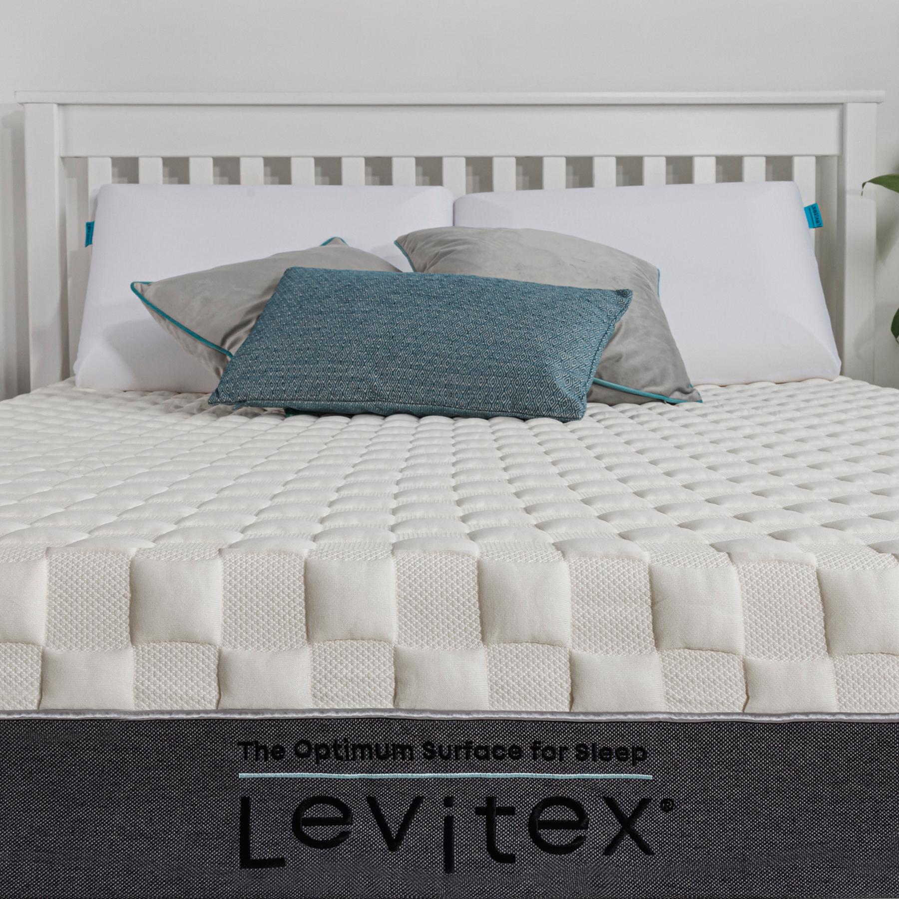 optimum sleeping surface for sleep posture