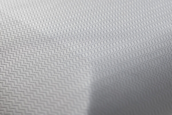 work from home pillow close up