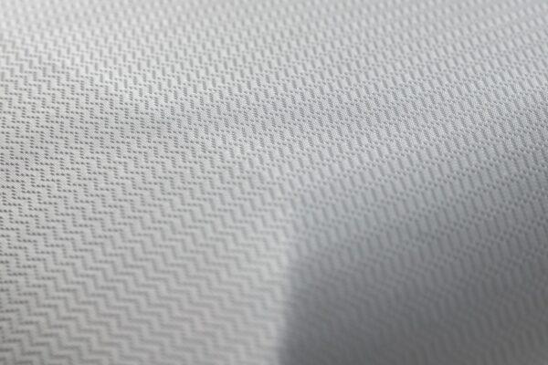 posture pillow surface